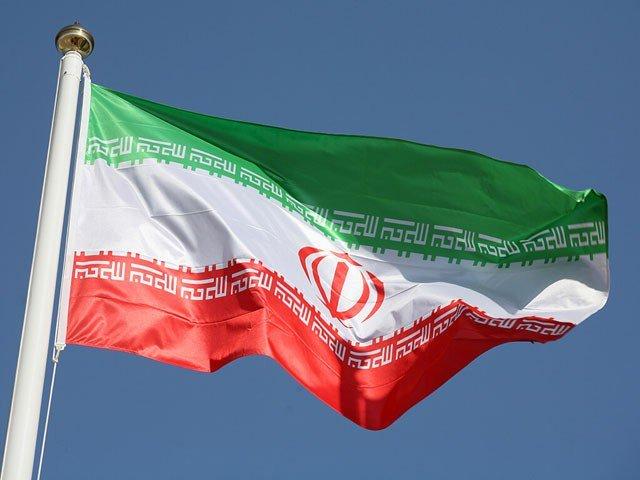 ایران پر پابندیاں دو مراحل میں عائد کی جائیں گی، پہلا مرحلہ اگست میں جبکہ دوسرا نومبر میں شروع ہو گا، فوٹو:فائل