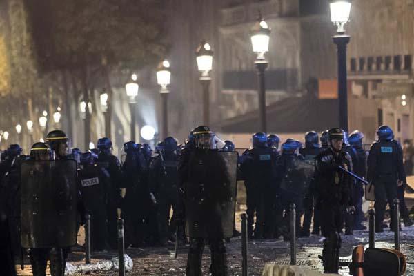 France 3