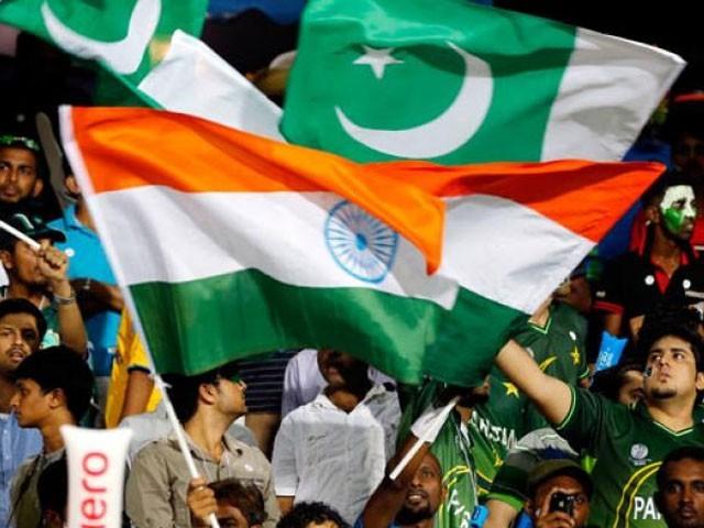 واضح رہے کہ پاکستان اور بھارت اس سے قبل دو دو بار یہ ایونٹ جیت چکے ہیں (فوٹو: فائل)
